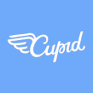 Cupid: In-depth Review
