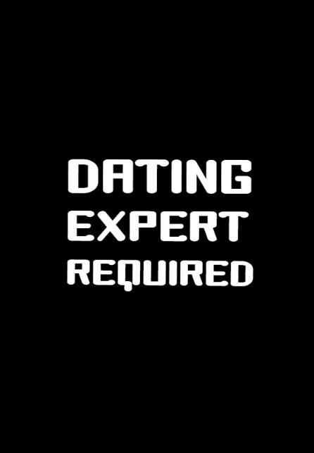 career dating expert