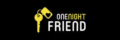 OneNightFriend: In-Depth Review