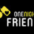 OneNightFriend: In-Depth Review