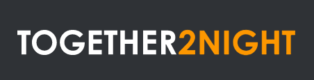 Together2Night: In-Depth Review