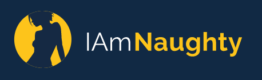 IamNaughty Review