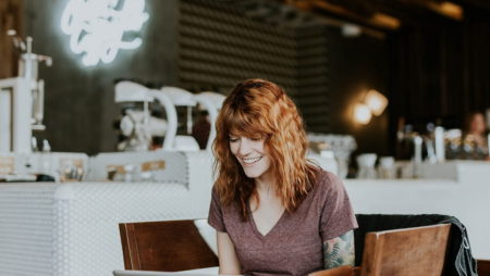 5 Tips for Online Dating: First MessageExamples for Success