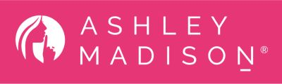 Ashley Madison In-Depth Review