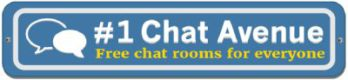 Chat Avenue In-Depth Review