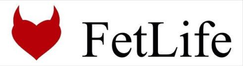 FetLife In-Depth Review