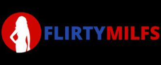 Flirtymilfs In-depth Review
