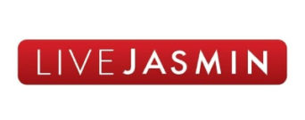 LiveJasmin In-Depth Review