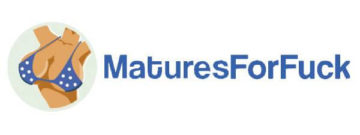 Maturesforfuck In-depth Review