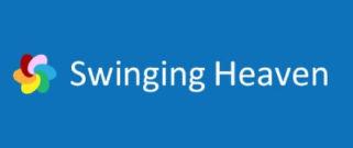 SwingingHeaven In-Depth Review