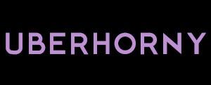 UberHorny In-Depth Review