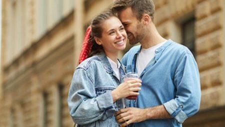 Best Advice for Dating After Divorce