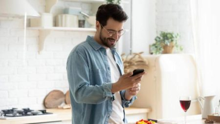 Best Online Dating Games In 2021