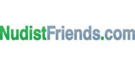 Nudistfriends in Depth Review