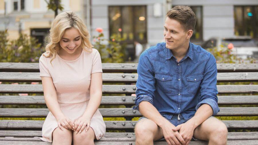 Things to Know for Dating an Introvert